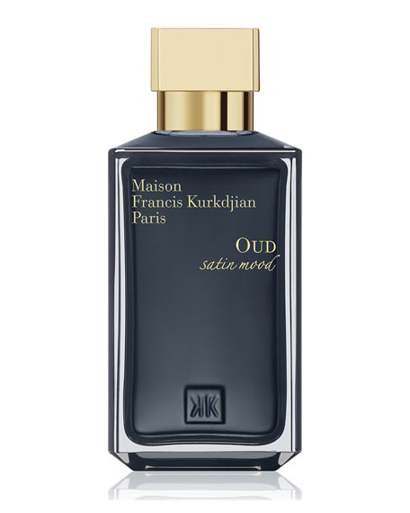 Maison Francis Kurkdjian 6.8 oz. Oud Satin mood Eau de Parfum