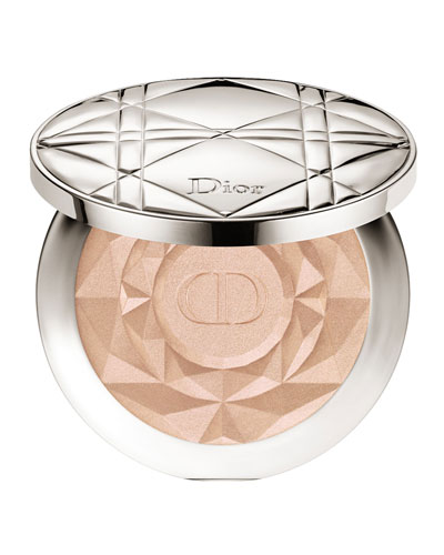 Limited Edition - Diorskin Nude Air