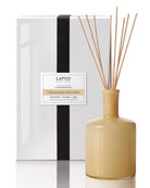 Lafco Chamomile Lavender Reed Diffuser � Master Bedroom
