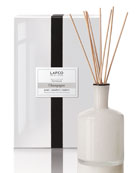 Lafco Champagne Reed Diffuser � Penthouse