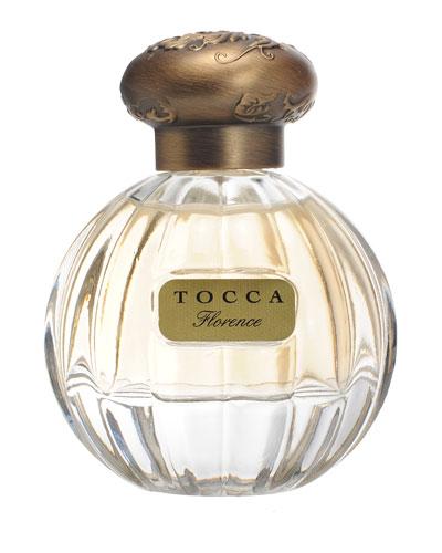 Florence Eau de Parfum, 1.7 oz./ 50 mL