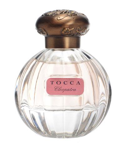 Cleopatra Eau de Parfum, 1.7 oz./ 50 mL