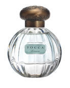 Bianca Eau de Parfum, 1.7 oz./ 50 mL