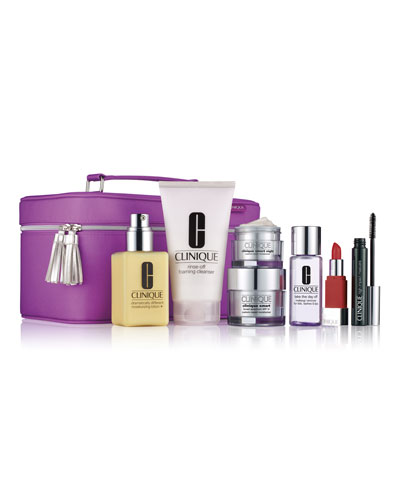 Best of Clinique Set