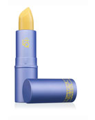 Lipstick Queen Mornin' Sunshine Lipstick