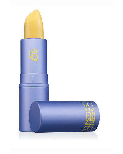 Mornin' Sunshine Lipstick