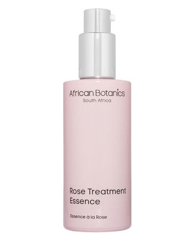 Rose Treatment Essence, 1.7 oz./ 50 mL