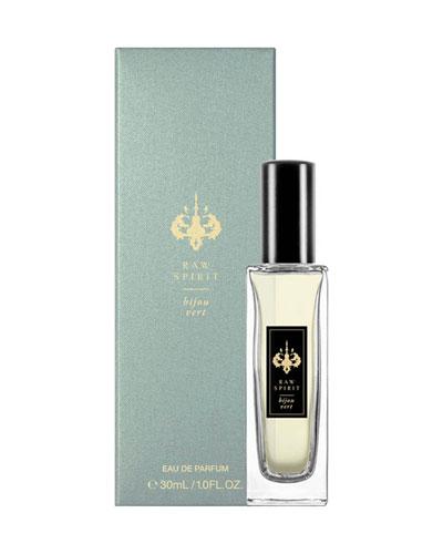 Bijou Vert Luxury Eau De Parfum, 1.0 oz./ 30 mL
