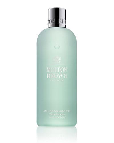 Volumising Collection with Kumudu - Shampoo, 10 oz./ 300 mL