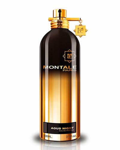 Aoud Night Eau de Parfum, 3.4 oz / 100ml