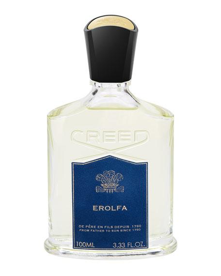 CREED 3.3 oz. Erolfa