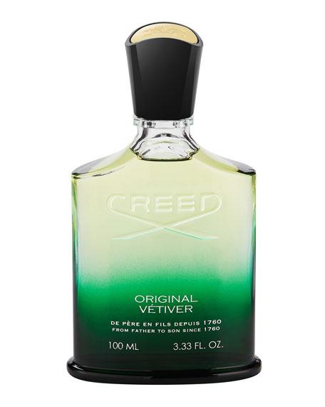 CREED 3.3 oz. Original Vetiver
