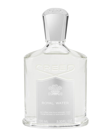 CREED 3.3 oz. Royal Water