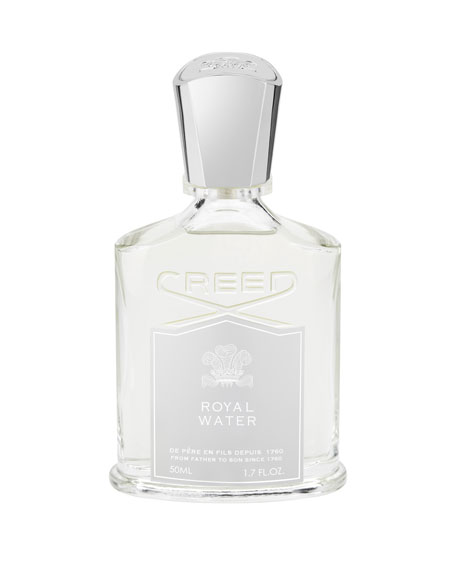 CREED 1.7 oz. Royal Water