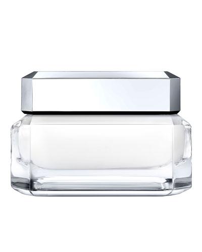 Tiffany & Co. Body Cream, 5.0 oz./ 150 mL