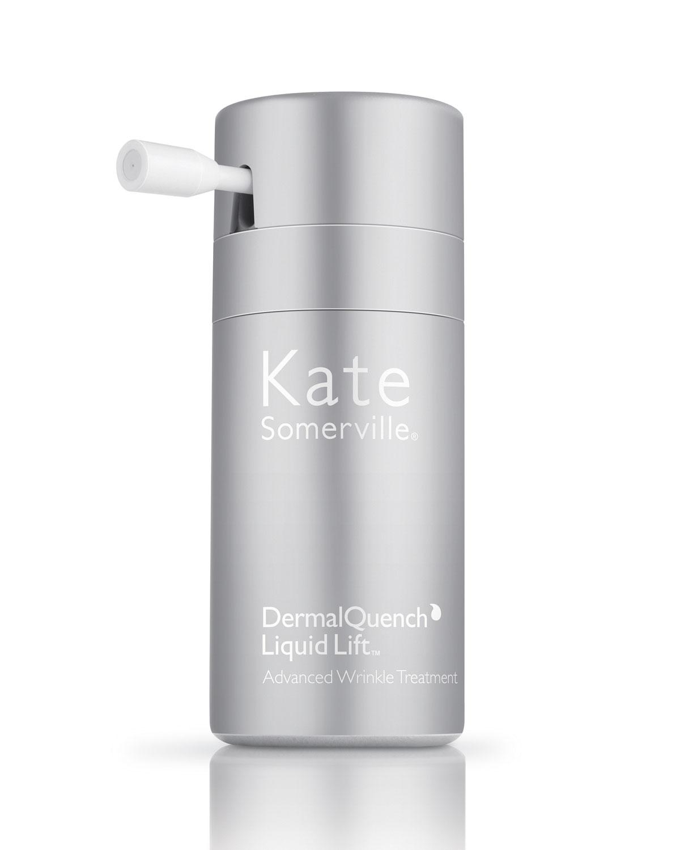 KATE SOMERVILLE Travel Size Dermalquench Liquid Lift, 0.5 Oz./ 15 Ml