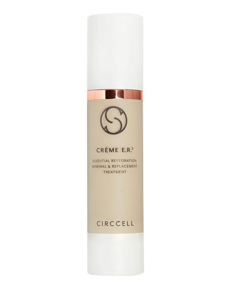 Circcell Skincare Cream ER3, 1.7 oz./ 50 mL