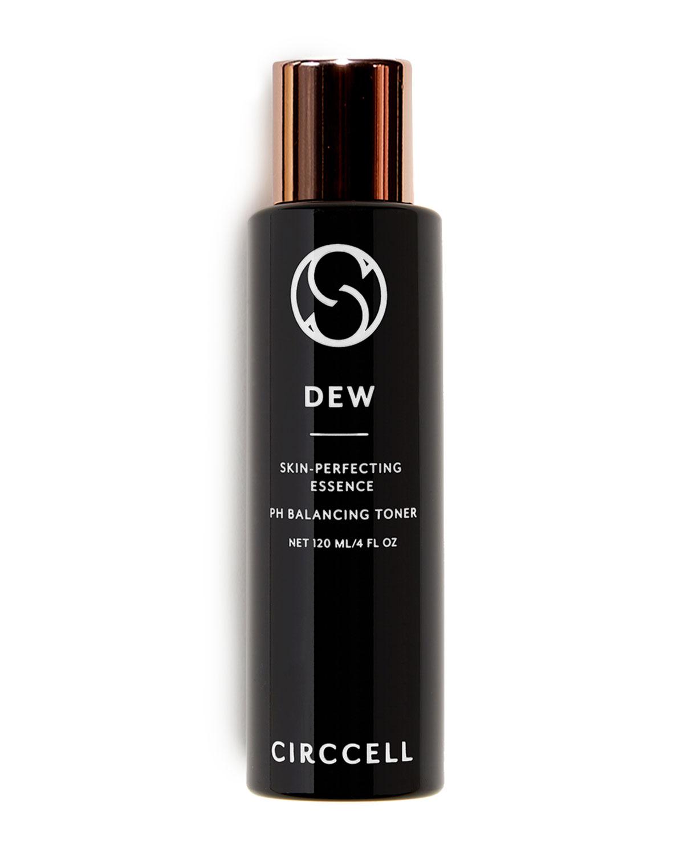 4 oz. Dew Perfector