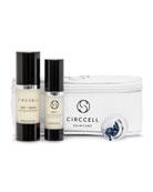 Amazing Face Skincare Travel Kit ($300.00 Value)
