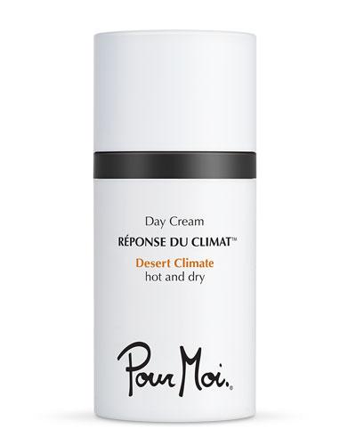 Desert Day Cream, 1.0 oz./ 30 mL