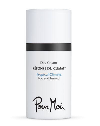 Tropical Day Cream, 1.0 oz./ 30 mL