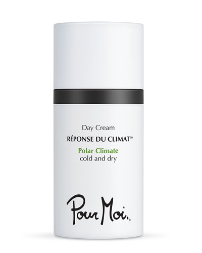 Polar Day Cream, 1.0 oz./ 30 mL