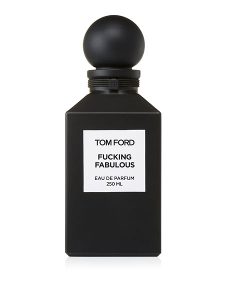 TOM FORD 8.5 oz. Fabulous Eau de Parfum
