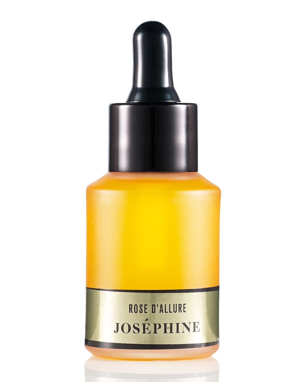 JOSEPHINE COSMETICS Rose Supreme Radiance Serum, 1.0 Oz./ 30 Ml