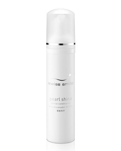 Pearl Shine Dental Conditioner