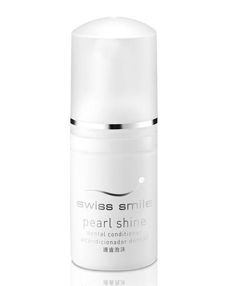 Swiss Smile Pearl Shine Dental Conditioner