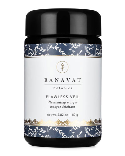 Flawless Veil Masque
