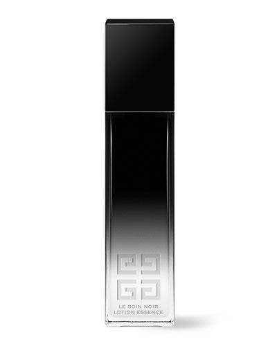 Le Soin Noir Lotion Essence, 5.0 oz./ 150 mL