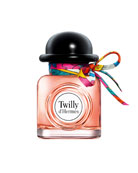 Twilly d'Herm&#232s Eau de Parfum, 1.7 oz./ 50 mL