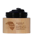 The BEAN Antioxidant Mask, 1.7 oz./ 50 mL