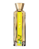 Pop Delights 01 Eau de Toilette Spray, 1.7 oz./ 50 mL
