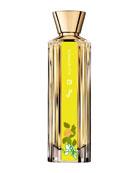 Pop Delights 01 Eau de Toilette Spray, 3.4 oz./ 100 mL