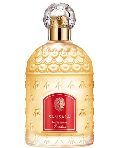 Guerlain Ylang Ylang Perfume Neiman Marcus