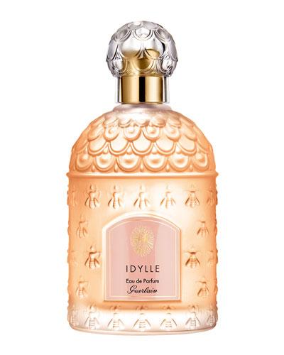 Idylle Eau de Parfum, 1.6 oz./ 50 mL