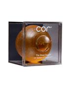 Cor Silver Soap, 120 g