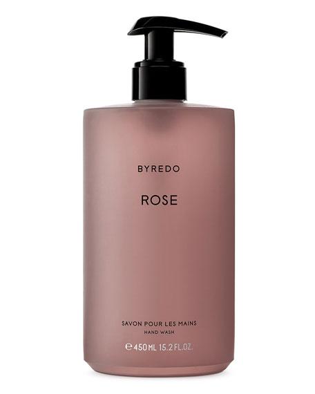 Byredo 15.2 oz. Rose Hand Wash