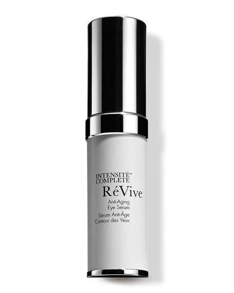 ReVive 0.5 oz. Intensite Complete Anti-Aging Eye Serum