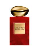 Limited Edition Rouge Malachite 'L'Or De Russie', 3.4 oz./ 100 mL