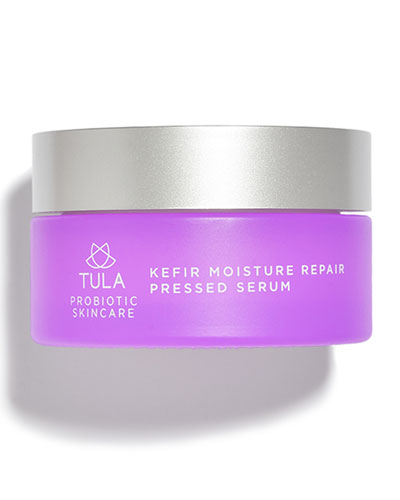 Kefir Moisture Repair Pressed Serum, 1.0 oz./ 30 mL