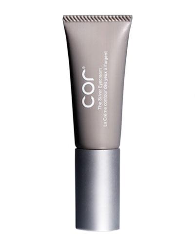 Cor Eye Cream, 0.5 oz./ 15 mL