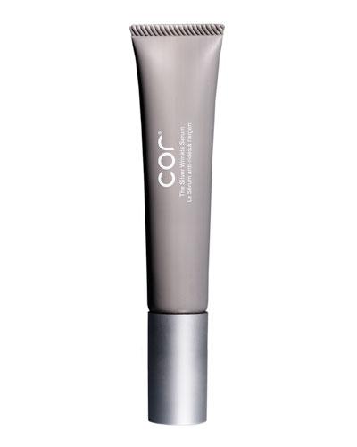 Cor Wrinkle Serum, 1.0 oz./ 30 mL