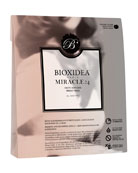 Miracle24 Breast Mask