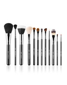 Sigma Beauty Essential Kit ($228.00 Value)