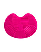Sigma Beauty Sigma Spa� Express Brush Cleaning Mat