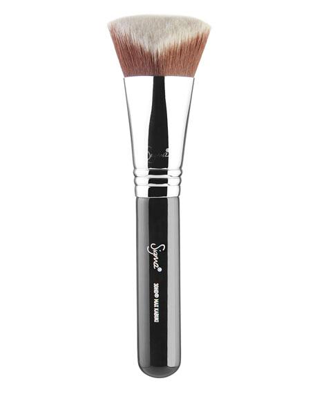 Sigma Beauty 3DHD&#174 Max Kabuki Brush