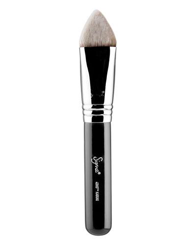 4DHD&#153 Kabuki Brush